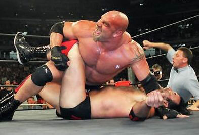 Wetten auf Wrestling & MMA – Bei welchen Wettanbieter?