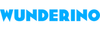 Wunderino Logo 329x100
