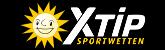 XTiP AGB – Leicht und verständlich
