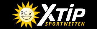 XTiP – die besten Infos zu Bonus, Bonusbedingungen, Gutschein und Gratiswette!