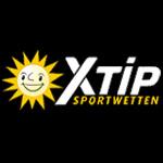 X-Tip Logo