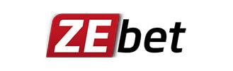 ZEbet Sportwetten Logo