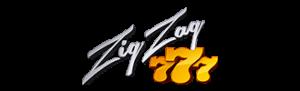 ZigZag777 Sport Sportwetten Erfahrungen – Test & Bewertung 2021
