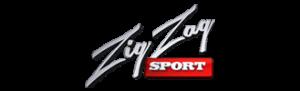 ZigZag Sport Sportwetten – Erfahrungen und Bewertung