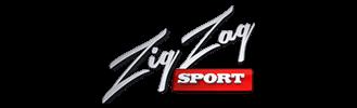 Logo von ZigZag Sport