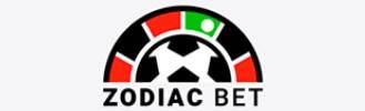Logo von Zodiacbet