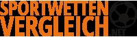 Sportwettenvergleich.net Logo