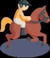 Pferdewetten Ratgeber