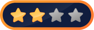 Star Rating 2