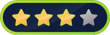 Star Rating 3