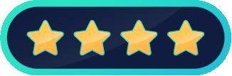 Star Rating 4